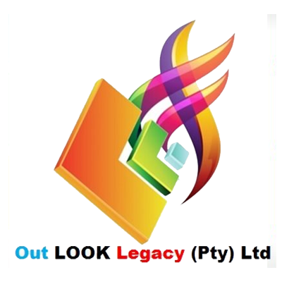Out Look Legacy